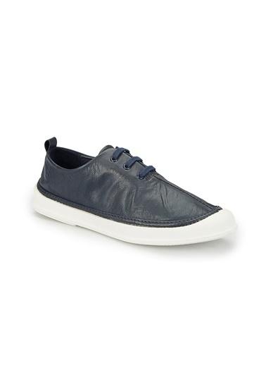 Dockers by Gerli Klasik Ayakkabı Lacivert